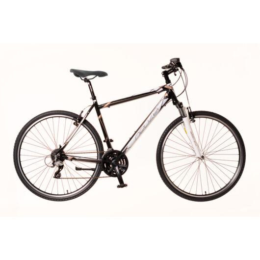 """Neuzer X200 28"""" Férfi Cross kerékpár 2020 NE1631011014"""