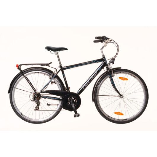 """Neuzer Ravenna 30 28"""" 21 sebességes Férfi Városi kerékpár 2020 NE1662011014"""