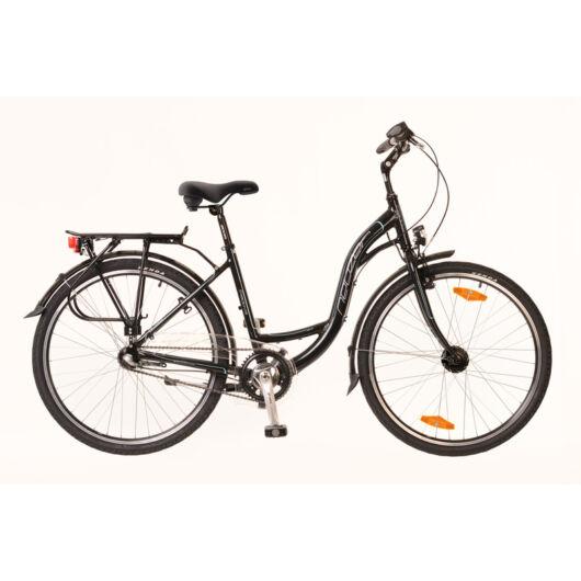 """Neuzer Padova 26"""" N3 agyváltós Női Városi kerékpár 2020 NE1671212013"""