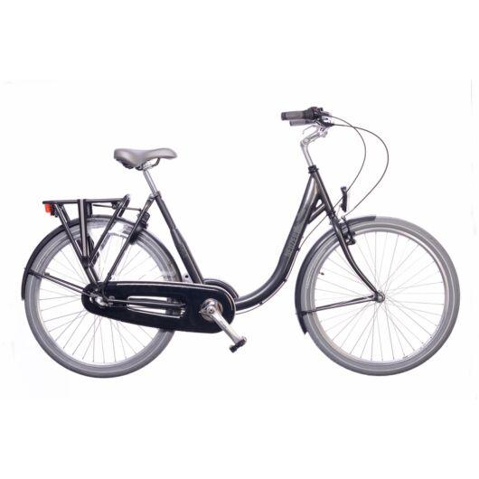 """Neuzer Duna 26"""" N3 agyváltós Női Városi kerékpár 2020 NE1672212010"""
