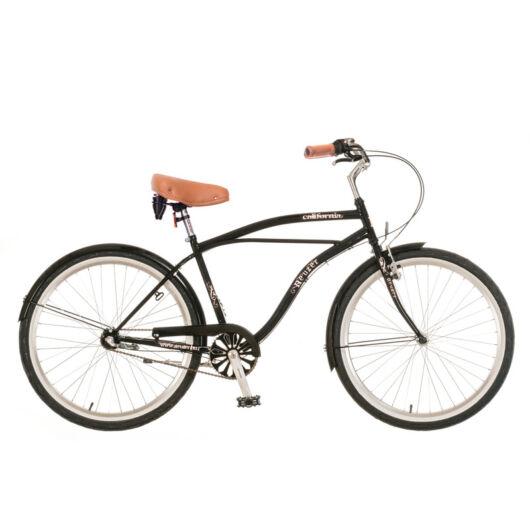 "Neuzer California 26"" N3 agyváltós Férfi Cruiser kerékpár 2020 NE1682021010"