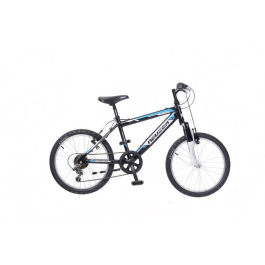 """Neuzer Mistral 20"""" 6 sebességes Gyerek bicikli 2020 NE1691211010"""