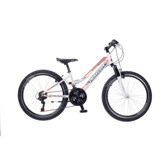 """Neuzer Mistral 20"""" 6 sebességes Gyerek bicikli 2020 NE1691212020"""