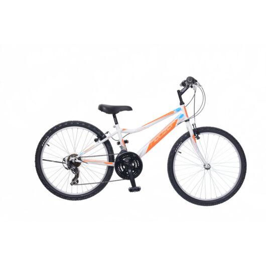 """Neuzer Bobby 24"""" 18 sebességes Gyerek bicikli 2020 NE1692121030"""