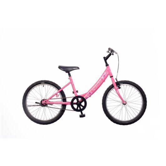 """Neuzer CINDY 24"""" 1 sebességes Gyerek bicikli 2020 NE1692132010"""