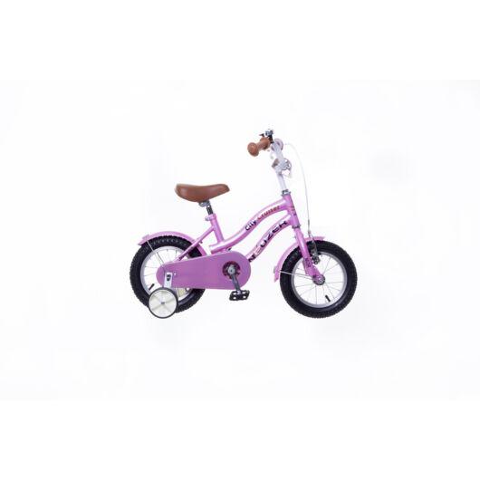 "Neuzer Cruiser 12"" 1 sebességes Gyerek bicikli 2020 NE1692422020"