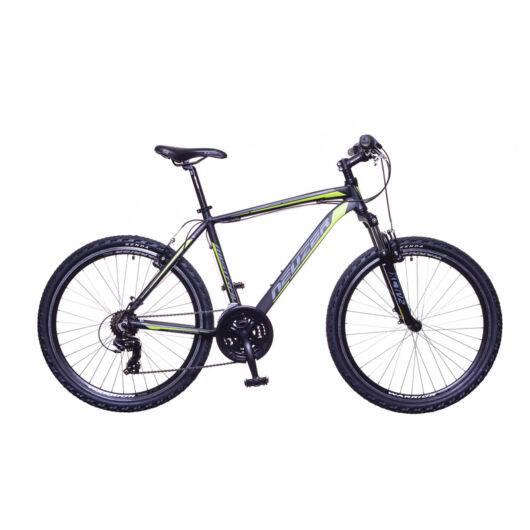 Neuzer Mistral 30 Férfi Mountain bike 26