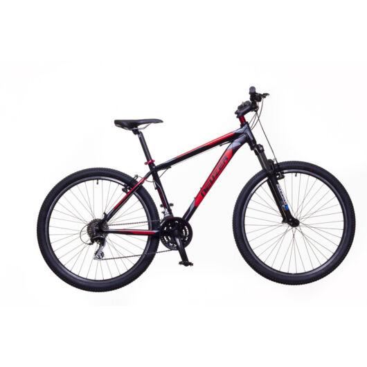 """Neuzer Duster Sport Férfi Mountain bike 27.5"""" 2020 NE1821141023"""