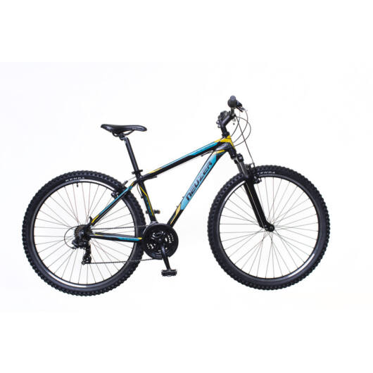 """Neuzer Jumbo Hobby Férfi Mountain bike 29"""" 2020 NE1821241013"""