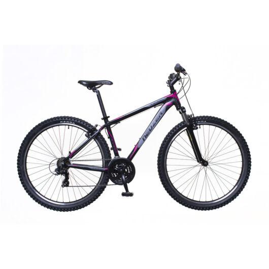 """Neuzer Jumbo Hobby Férfi Mountain bike 29"""" 2020 NE1821242014"""