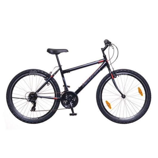 "Neuzer Nelson 30 Férfi Mountain bike 26"" 2020 NE1822011013"