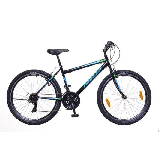 Neuzer Nelson 30 Férfi Mountain bike 26