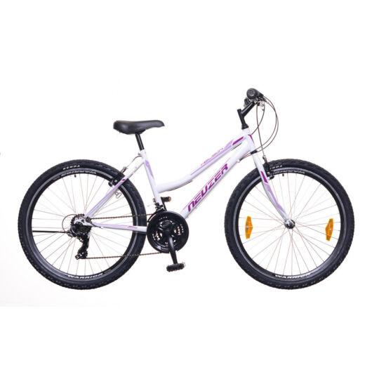 """Neuzer Nelson 30 Női Mountain bike 26"""" 2020 NE1822012013"""