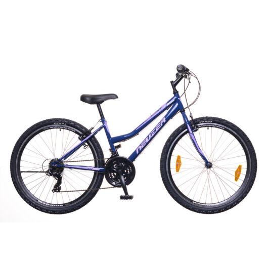 Neuzer Nelson 30 Női Mountain bike 26