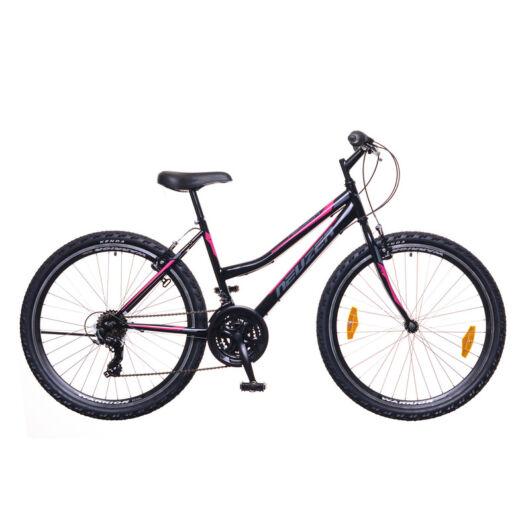 """Neuzer Nelson 30 Női Mountain bike 26"""" 2020 NE1822012033"""