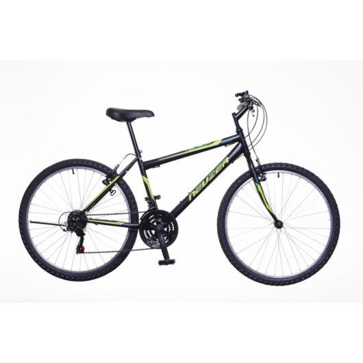 "Neuzer Nelson 18 Férfi Mountain bike 26"" 2020 NE1822021036"