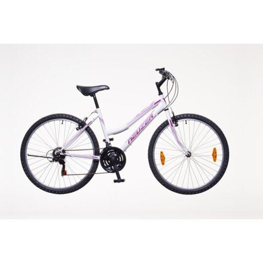 """Neuzer Nelson 18 Női Mountain bike 26"""" 2020 NE1822022012"""