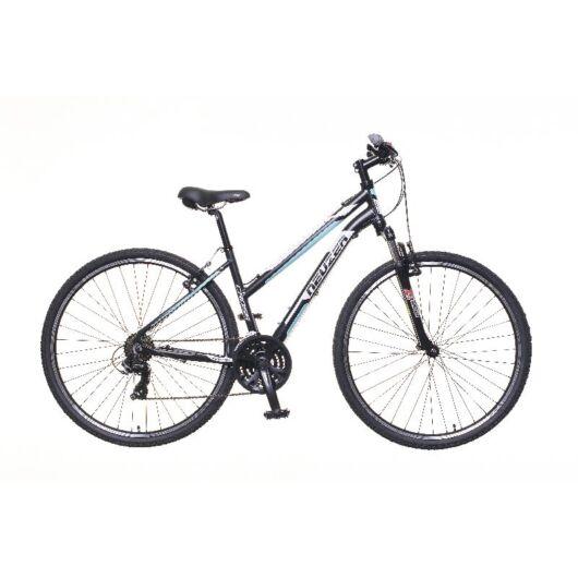 """Neuzer X100 28"""" Női Cross kerékpár 2020 NE1831020023"""
