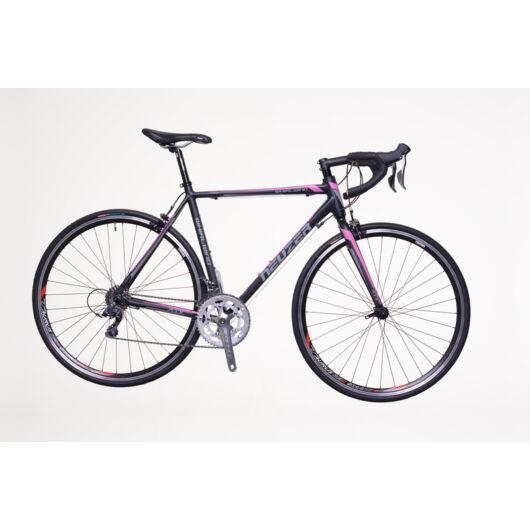 "Neuzer Whirlwind 100 26"" Unisex Országúti kerékpár 2020 NE1841005020"