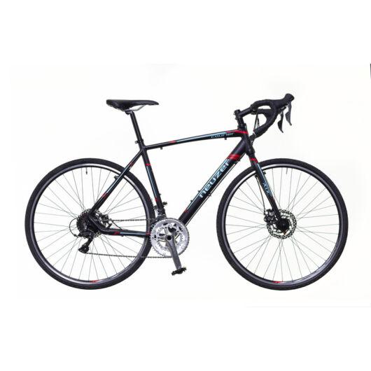 """Neuzer Courier CX 29"""" Unisex Országúti kerékpár 2020 NE1841101020"""