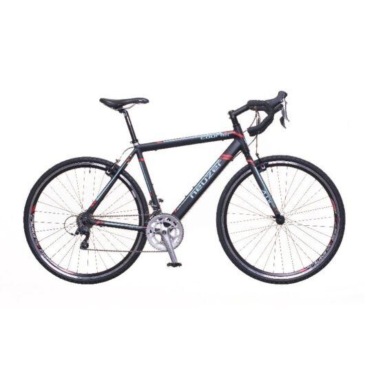 """Neuzer Courier CX 29"""" Unisex Országúti kerékpár 2020 NE1841111044"""