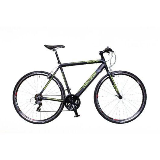 """Neuzer Courier 28"""" Unisex Országúti kerékpár 2020 NE1841131014"""