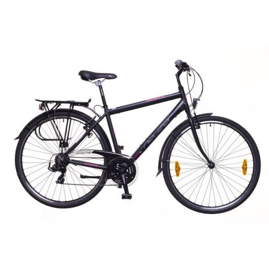 """Neuzer Ravenna 50 28"""" 21 sebességes Férfi Városi kerékpár 2020 NE1861111025"""