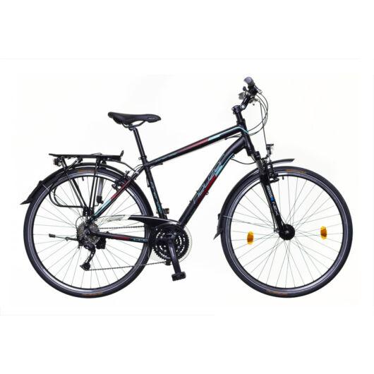 """Neuzer Firenze 300 28"""" Férfi Trekking kerékpár 2020 NE1861521015"""