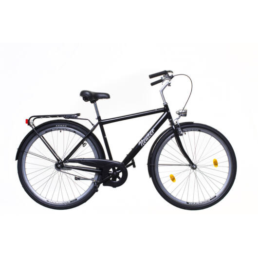 """Neuzer Balaton 28"""" 1 sebességes Férfi Városi kerékpár 2020 NE1862131010"""
