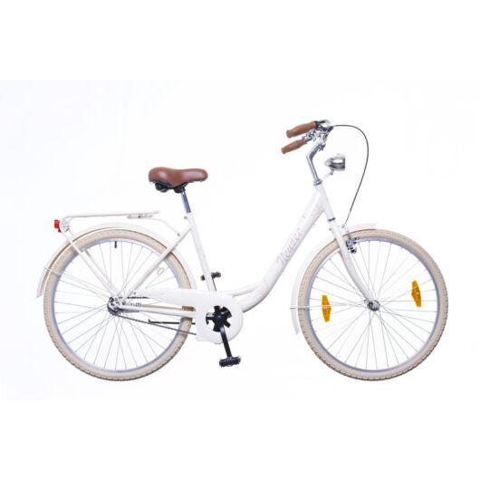 """Neuzer Balaton Premium 28"""" 1 sebességes Női Városi kerékpár 2020 NE1862142040"""
