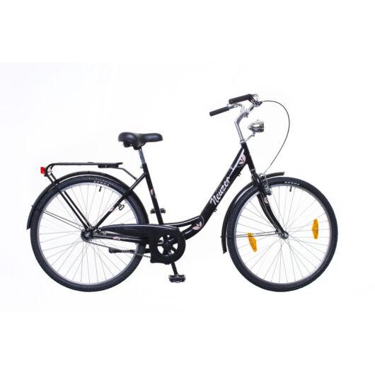 """Neuzer Balaton 26"""" 1 sebességes Női Városi kerékpár 2020 NE1872132040"""