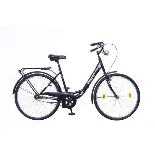 """Neuzer Balaton Eco 26"""" 1 sebességes Női Városi kerékpár 2020 NE1872162010"""