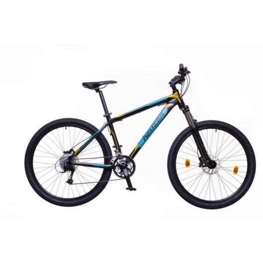 "Neuzer DUSTER PRO Férfi Mountain bike 27.5"" 2020 NE1921901013"