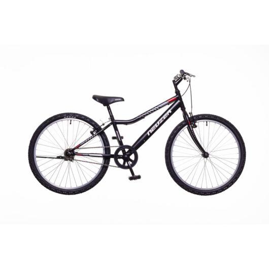 """Neuzer BOBBY 24"""" 1 sebességes Gyerek bicikli 2020 NE1992131010"""