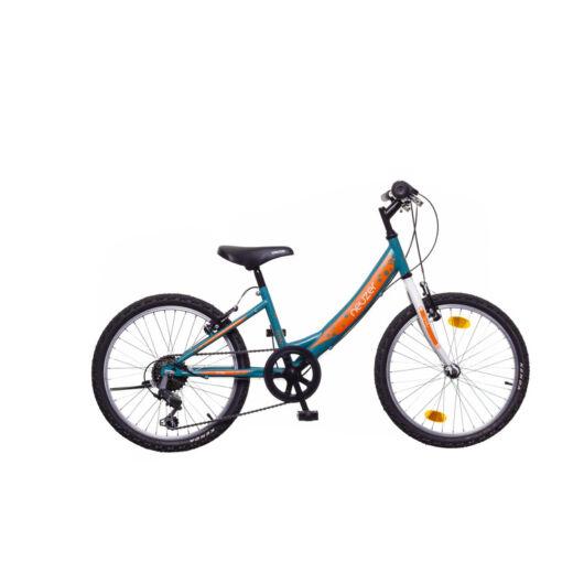 """Neuzer CINDY 20"""" 6 sebességes Gyerek bicikli 2020 NE1992222010"""