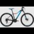 "Kép 1/2 - Cube Access WLS Disc Női Mountain bike 27,5"" 2017"