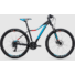 "Kép 1/2 - Cube Access WLS Disc Női Mountain bike 29"" 2017"