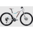 "Kép 1/2 - Cube Access WLS Pro Női Mountain bike 27,5"" 2017"
