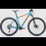 """Kép 1/2 - Cube Acid Férfi Mountain bike 29"""" 2017"""