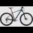 """Kép 1/2 - Cube Aim SL Férfi Mountain bike 29"""" 2017"""