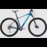 "Kép 1/2 - Cube Analog Férfi Mountain bike 29"" 2017"