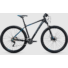 "Kép 1/2 - Cube Attention Férfi Mountain bike 27,5"" 2017"