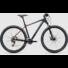 "Kép 1/2 - Cube Attention SL Férfi Mountain bike 27,5"" 2017"