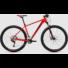 "Kép 2/2 - Cube LTD Race Férfi Mountain bike 27,5"" 2017"