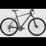 Kép 1/2 - Cube Nature Pro Férfi Cross kerékpár 2017