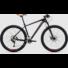 """Kép 1/2 - Cube Reaction GTC Férfi Mountain bike 29"""" 2017"""