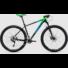 """Kép 2/2 - Cube Reaction GTC Férfi Mountain bike 29"""" 2017"""
