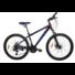 Kép 1/3 - Mali Piton férfi mountain bike 26